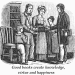good_books_create_knowledge_virtue_and_happiness