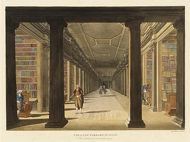 James_Malton_Trinity_College_Library_Dublin