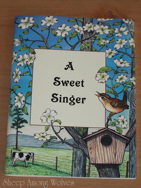 A-Sweet-Singer-3