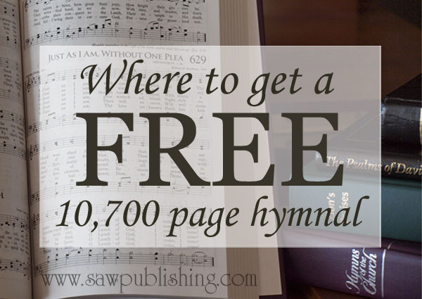 Hymn-Books-2