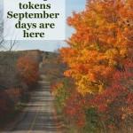 Tokens-of-September-2-copy