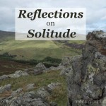 Reflections-on-Solitude