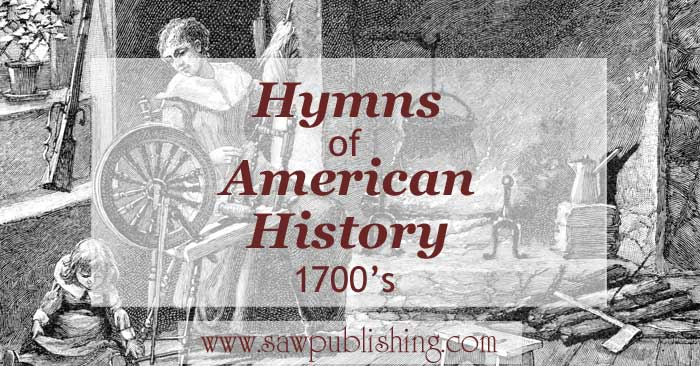 Hymns-of-Am-Hist-1700's-366