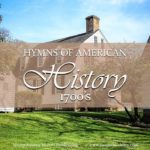 Hymns are a great supplemental tool to bring American history to life. This post takes a look at the Colonial Era, and the hymn I Sing The Mighty Power of God.
