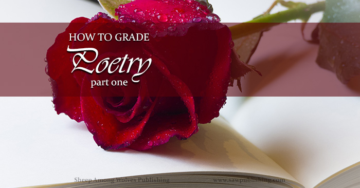 How do you come up with a formula for grading poetry? Arts and languages pose an ongoing challenge when it comes to marking assignments. Our FREE worksheet for grading poetry offers a solution which is simple, accurate, and consistent.