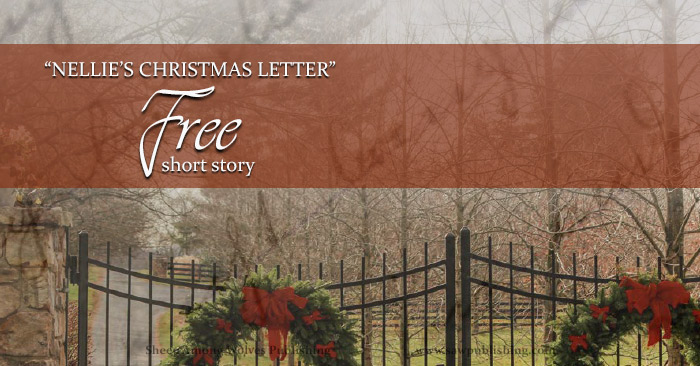 When the mail arrives in a rural English village, Aunt Bessie's nephews and nieces are faced with a dismaying surprise. This FREE Christmas story from the 1870's will challenge the way you and your children look at the written Word of God.