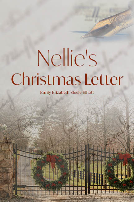 When the mail arrives in a rural English village, Aunt Bessie's nephews and nieces are faced with a dismaying surprise. Nellie's Christmas Letter, a FREE Christmas story from the 1870's will challenge the way you and your children look at the written Word of God.