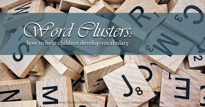 Have you ever wondered how to help your children develop vocabulary in a natural and effective way? This Timeless Tip offers a fascinating glimpse into the way children internalize vocabulary.