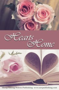 Is homemaking a call for every woman? Or is it only the responsibility of a few? What does it truly mean to have our hearts at home?