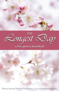 "Wordsworth's ""The Longest Day"" is a poem to include in any high school curriculum. It is a masterpiece from the pen of one of the most celebrated of English writers—and it is a poem that is good as well as great."