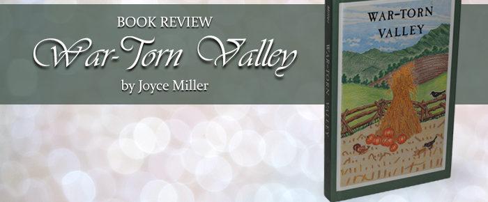 War-Torn Valley – Book Review
