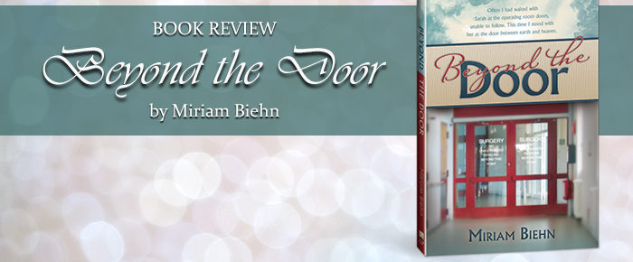 Beyond the Door—Book Review