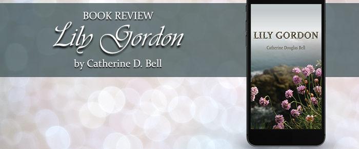 Lily Gordon—Book Review