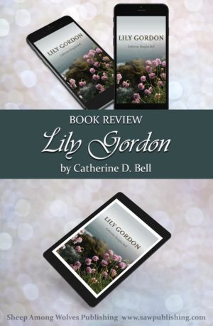 How do you face situations where your own sense of right and wrong is the only rule governing your actions? Is that rule strong enough to conquer self-indulgence and prompt unselfish faithfulness in all things? Lily Gordon, by Catherine Douglas Bell, addresses this question along with the God-given role of women.