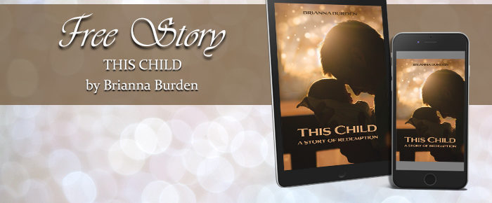 This Child: A FREE Week-Long Sale