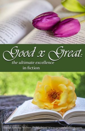 Good and great books bring a powerful, passionate, and persevering influence to bear on the heart and mind of readers everywhere. In this post, we take a look at why.